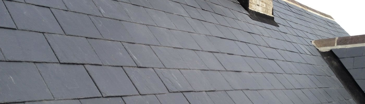 MAM Roofing Services, Barnsley, South Yorkshire