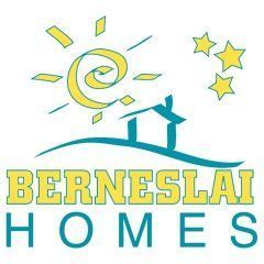Berneslai Homes