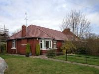 View Greenfield Road – Hoyland Re-Roofing 4no Bunglows