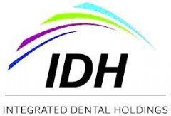 IDH - Integrated Dental Holdings