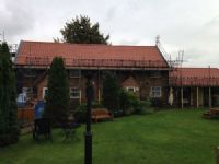 View The Granary Care Home