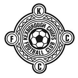 View Kexborough Chiefs FC