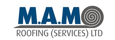M.A.M. Roofing Services Ltd